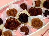 chocolate-300x224[1]